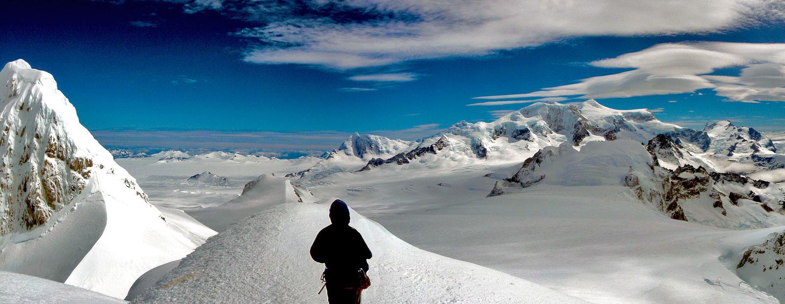 Kirt – Patagonia