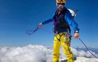 Jake Alps 2019